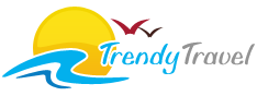 Afbeeldingsresultaat voor umbria logo