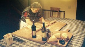 True Umbria - Cooking Classes in Umbria