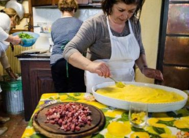 Umbria food and wine - Cooking Classes in Umbria - umbria holiday villa