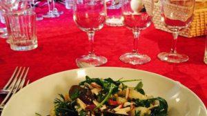 True Umbria - villa with a cook