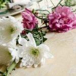 True Umbria - Cooking at Your Villa