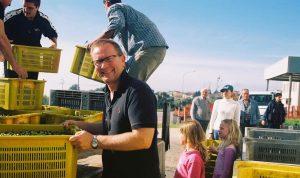 True Umbria - Things to do in Umbria Funky Farming - umbria holiday villa