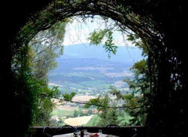 True Umbria - Services