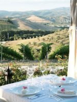 True Umbria - Wine Tastings - moving to Umbria Italy