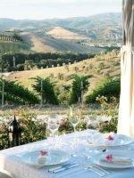 True Umbria - Wine Tastings - moving to Umbria Italy