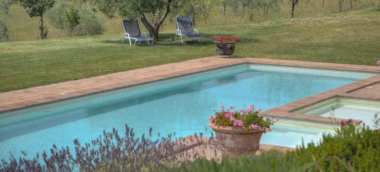 True-Umbria-Campo-Rinaldo-SwimmingPool_02