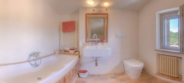 True-Umbria-Campo-Rinaldo_Bathroom_03