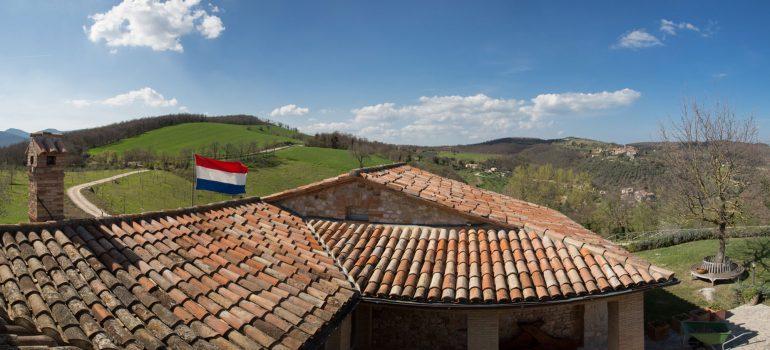 True-Umbria-Campo-Rinaldo_Exterioris_02