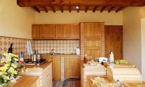 getaway in umbria - rent villa umbria