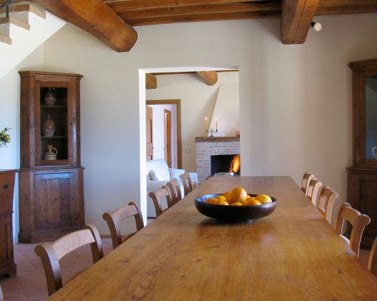 True-Umbria-Villa-Cipresso-Living