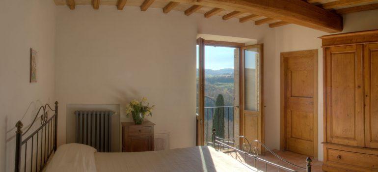 villa rentals umbria, getaway in umbria