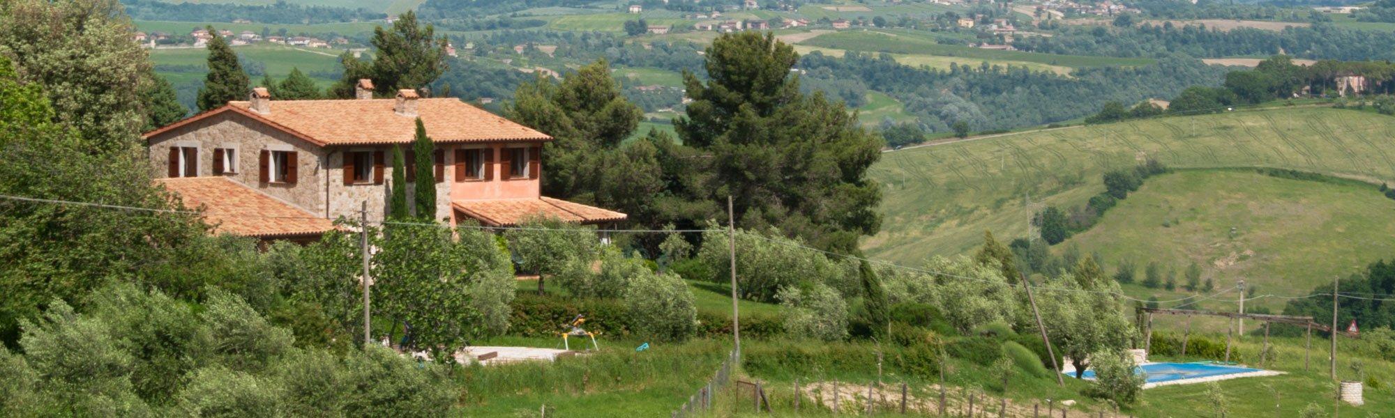 True-Umbria-Villa-Colibri_03