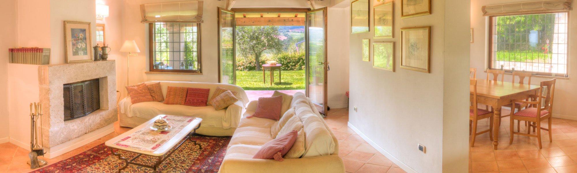 True-Umbria-Villa-Colibri