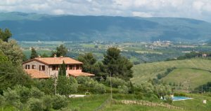 holiday villa in Umbria - umbria holiday villa