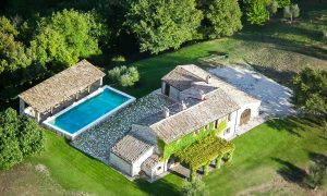 villa for rent in Umbria, umbria holiday villa