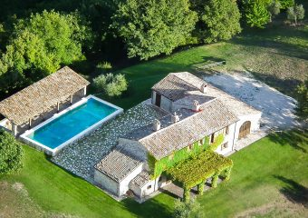 villa for rent in Umbria, umbria holiday villa