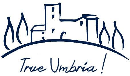 True Umbria