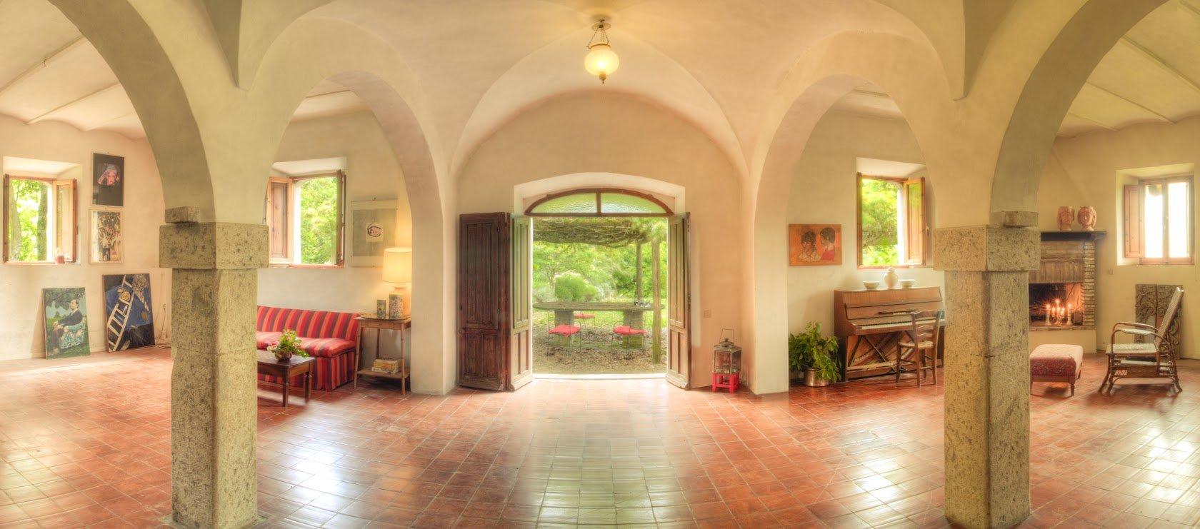 Villa-Pettirosso_True-Umbria