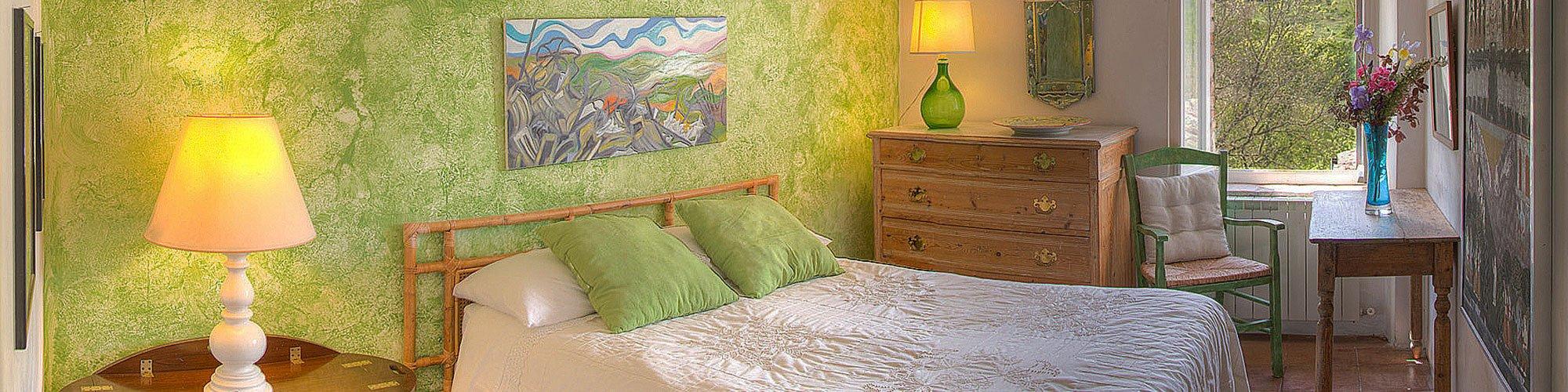Villa-Rentals_True-Umbria