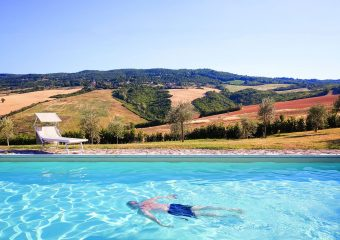 holiday villa in Umbria - rent villa Umbria - villa Italy - moving to Umbria Itay