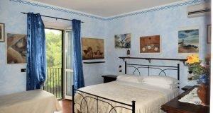 vacation villa in todi umbria