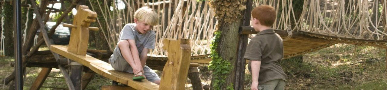 things to do for kids in Umbria