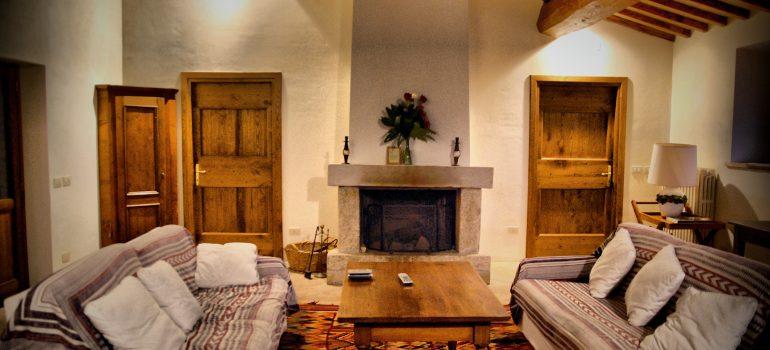 villa for rent in Umbria - villa in Italy